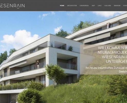 webseite-wiesenrain