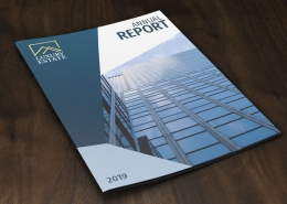 annual-report-mit-webseite