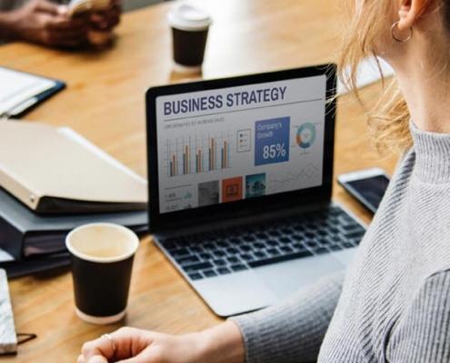 website-strategie-zurich